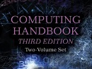 Thumbnail for Computing Handbook (3rd Edition)