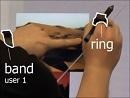 Guiard-abiding-touch-UIST-2016-thumb