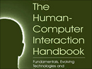 Input-Technologies-and-Techniques-HCI-Handbook-2nd-Edition