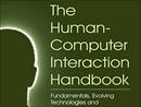 Input-Technologies-and-Techniques-HCI-Handbook-2nd-Edition
