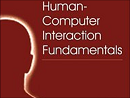 Input-Technologies-and-Techniques-HCI-Handbook-Fundamentals