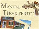 Manual Deskterity