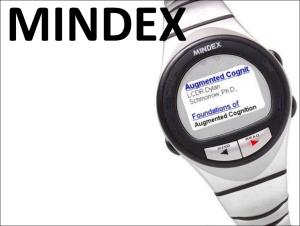 Slide Illustrating Mindex Concept for UIST 2030 Contest