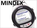 Mindex Concept for UIST 2030 Contest