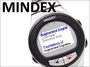 The Mindex