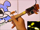 Multi-Touch Pen