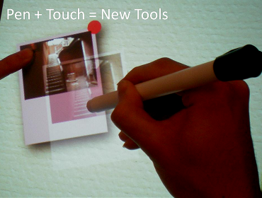 pen+touch=new-tools