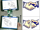 Sensing for Face-to-Face Collaboration