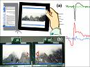 Sensing Techniques for Multi-Device Interfaces - Workshop Position Statement