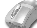 Touch Sensing Input Devices