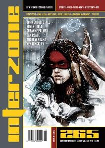 Interzone-265-Cover-by-Vincent-Sammy-med