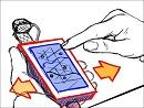 Compound-Navigation-Mobiles-thumb