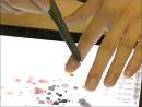 Motion-Context-Pen-thumb
