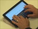 Stroke-Keyboard-GI-2014-thumb
