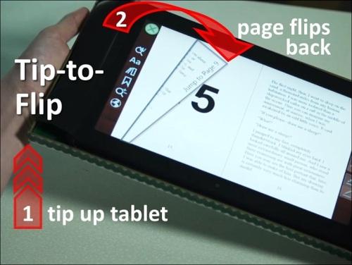 Tip-to-Flip-x715