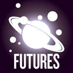nature futures icon