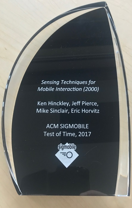 SIGMOBILE-Test-of-Time-Award-photo-700h