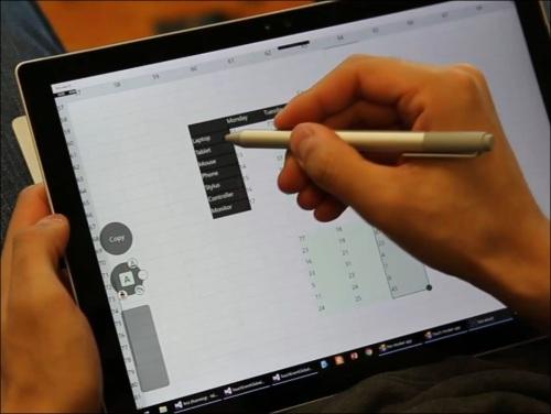 thumb-pen-fullsize